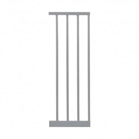 Lindam Sure Shut Deco 14 cm vartelių praplatinimas