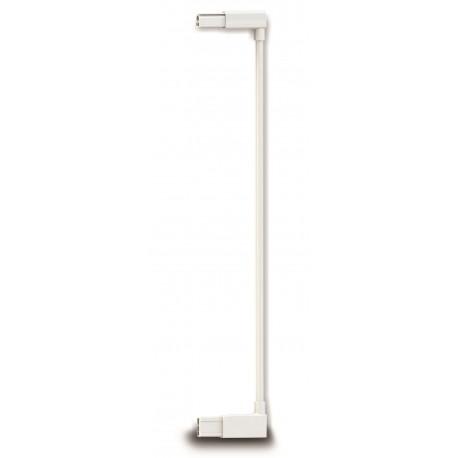 NOMA Easy Fit White 7 cm. vartelių praplatinimas