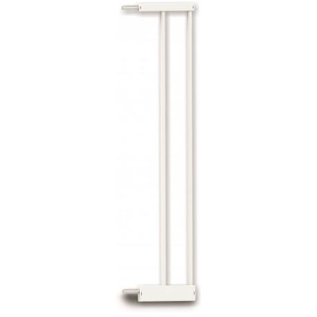 NOMA Easy Fit White 14 cm. vartelių praplatinimas