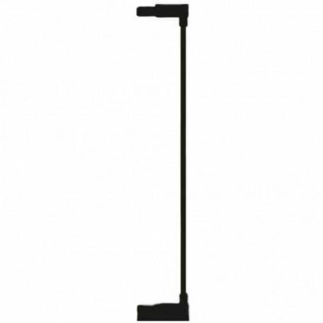NOMA Easy Fit Black 7 cm. vartelių praplatinimas