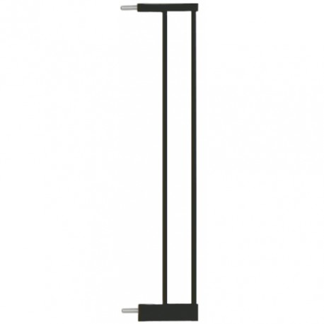 NOMA Easy Fit Black 14 cm. vartelių praplatinimas