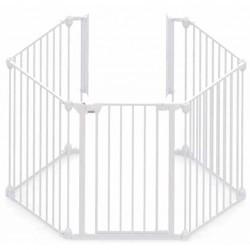 Noma modular 5 apsauginiai varteliai - tvorelė